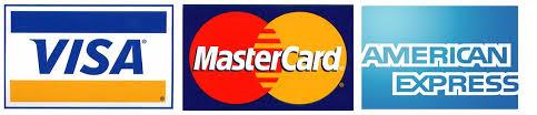 visa-mastercard-american-express-logo